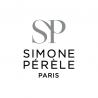Simone Pérèle